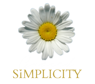 GracedSimplicityDaisy