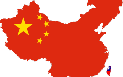 your china adoption questions – answered