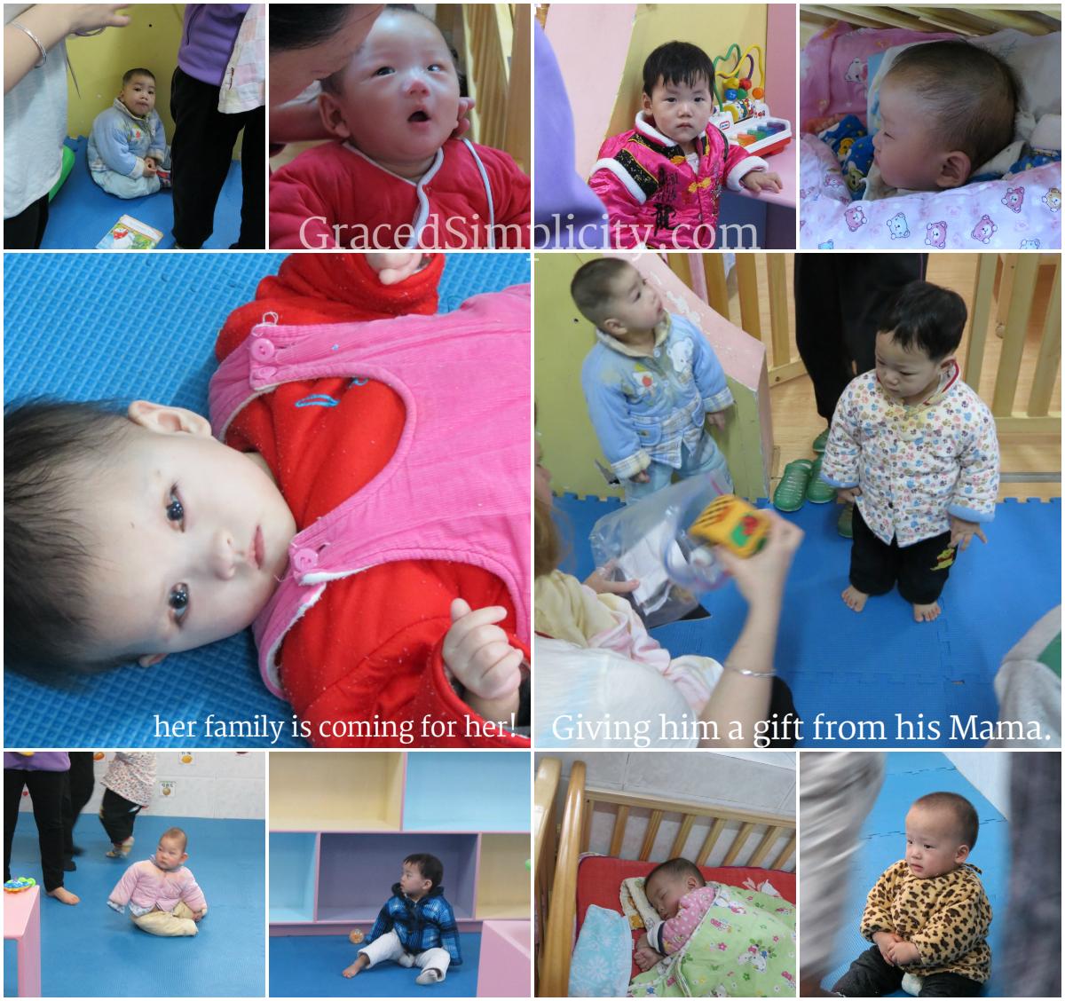 orphans1