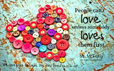 1661: love