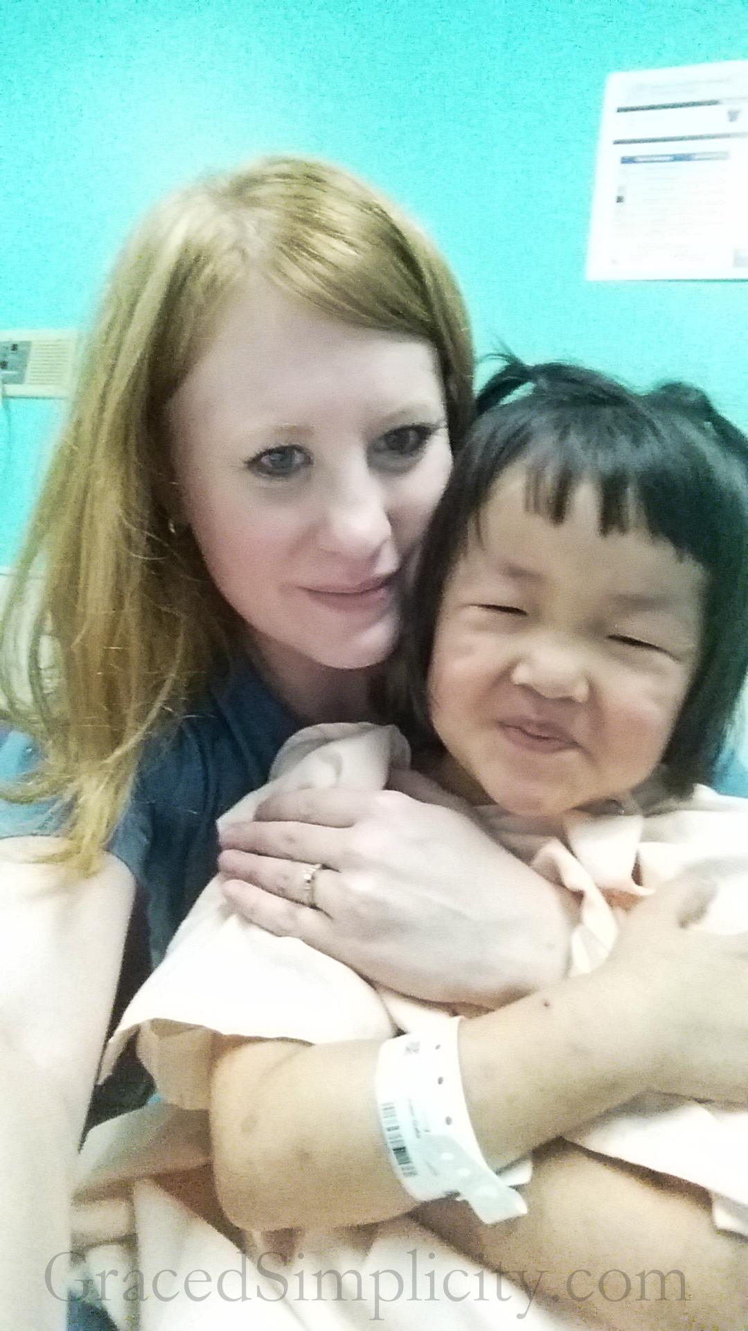 MommyAdieJuly2016